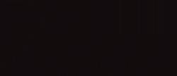 Logo domaine skiable Paradiski