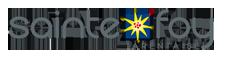 Logo station de ski de Sainte Foy Tarentaise
