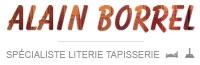Alain Borrel