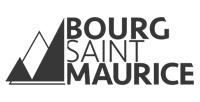 Bourg Saint Maurice - Les Arcs
