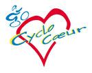 Association CycloCoeur