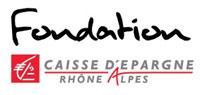 Fondation Caisse d'Epargne Rhône-Alpes