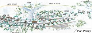 plan-peisey-plan-village