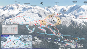 plan-sainte-foy-tarentaise