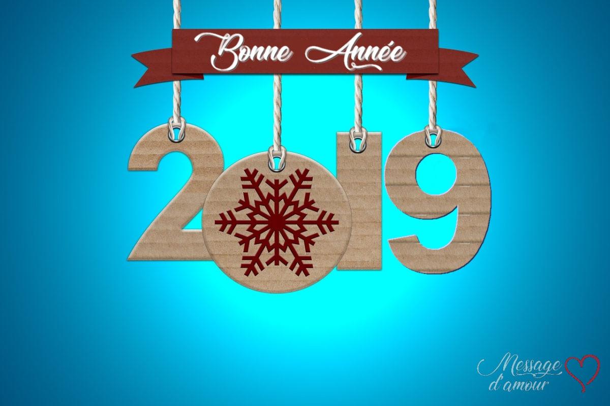 Carte-bonne-année-2019-1